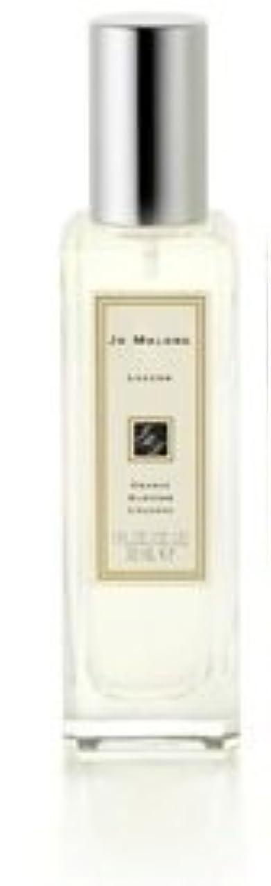 電気の医薬品オーストラリアジョーマローン ワイルドブルーベル Jo MALONE ( フレグランス )