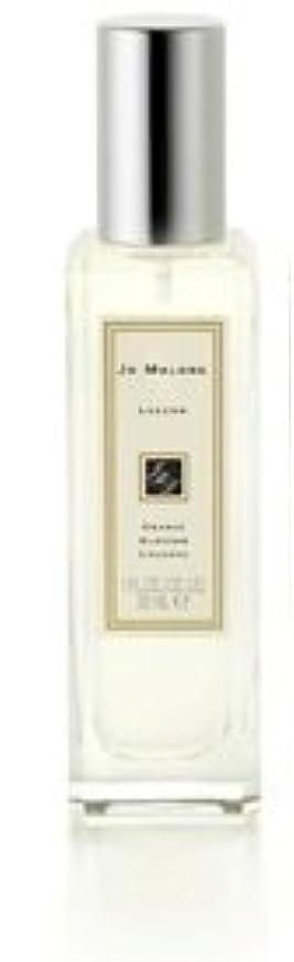 イタリアのメッシュかけるジョーマローン ワイルドブルーベル Jo MALONE ( フレグランス )