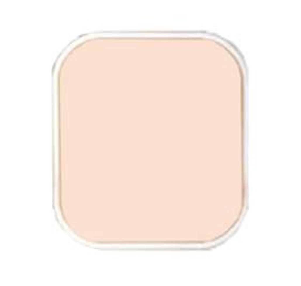 拳錫無声でアクセーヌ クリーミィファンデーションPV(リフィル)<P10明るいピンク系>※ケース別売り(11g)