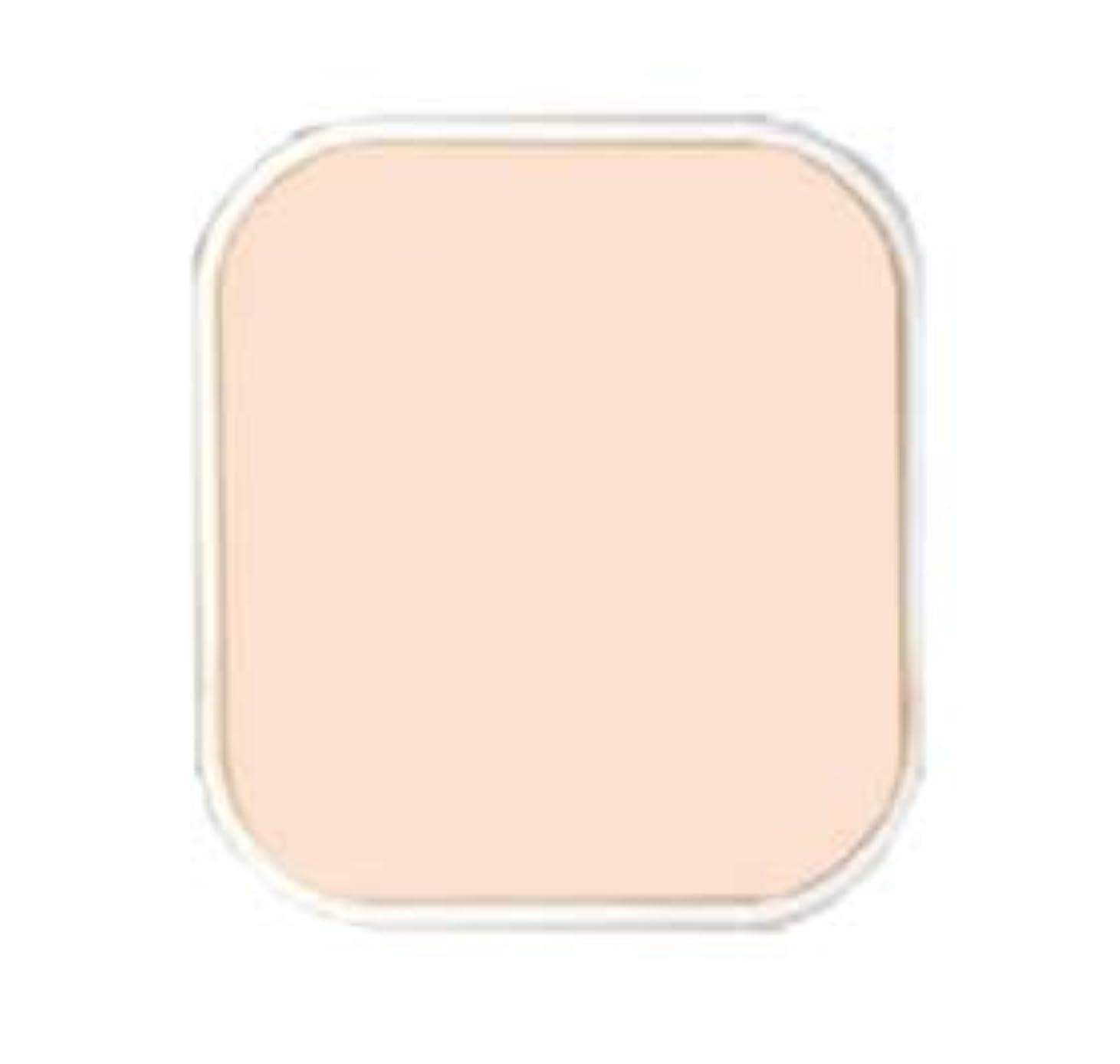 パキスタン治世ブラウスアクセーヌ クリーミィファンデーションPV(リフィル)<P10明るいピンク系>※ケース別売り(11g)