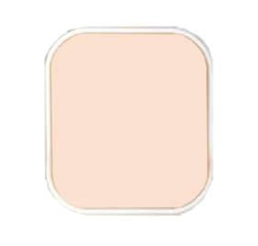 裸計器ペックアクセーヌ クリーミィファンデーションPV(リフィル)<P10明るいピンク系>※ケース別売り(11g)