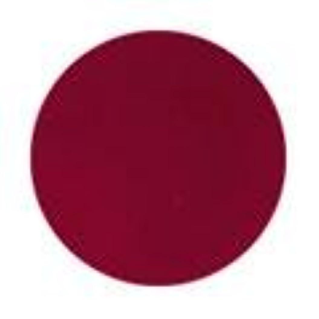 スカリー顕著マーチャンダイジングJessica ジェレレーション カラー 15ml  222 ウインターベリー