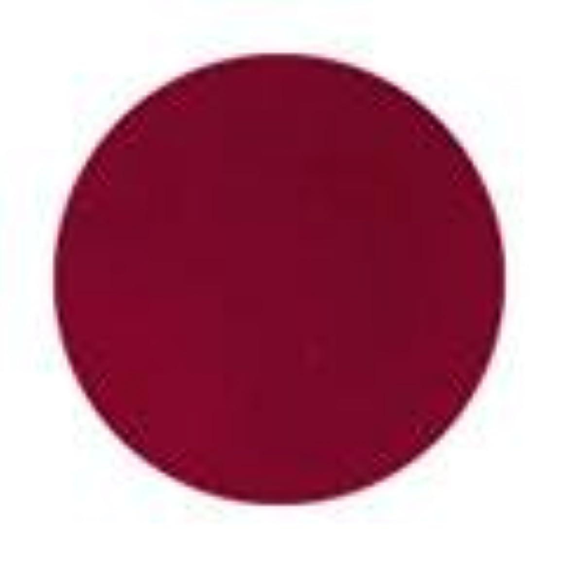 故意にレクリエーション適切にJessica ジェレレーション カラー 15ml  222 ウインターベリー