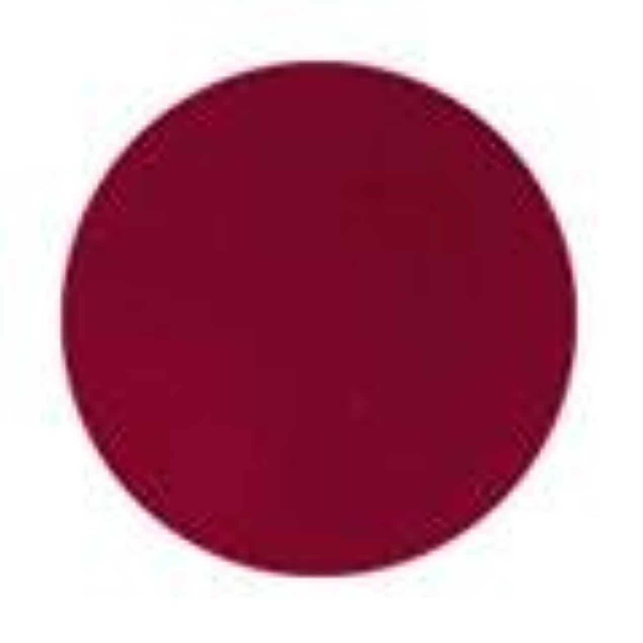保護モジュール論争の的Jessica ジェレレーション カラー 15ml  222 ウインターベリー