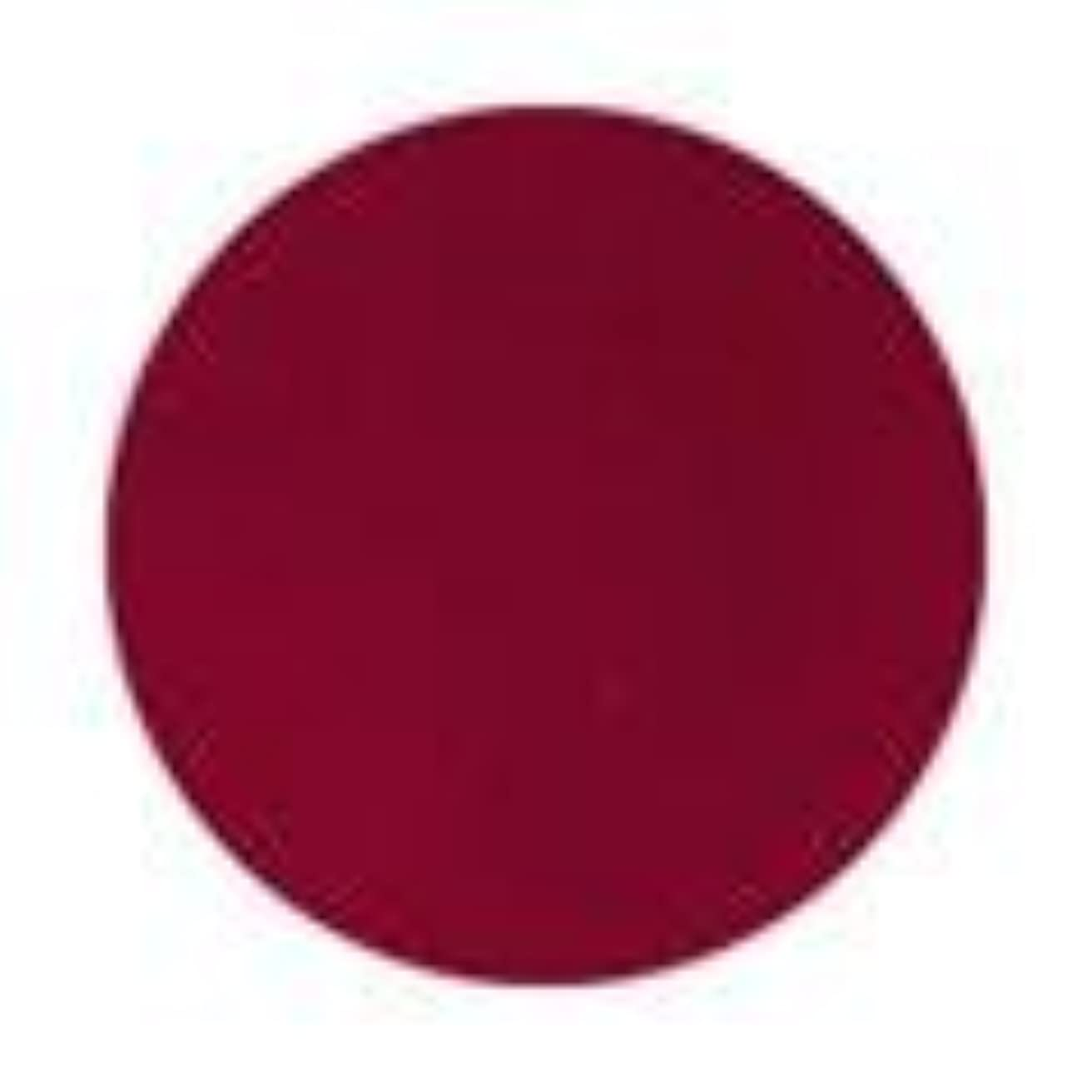 Jessica ジェレレーション カラー 15ml  222 ウインターベリー