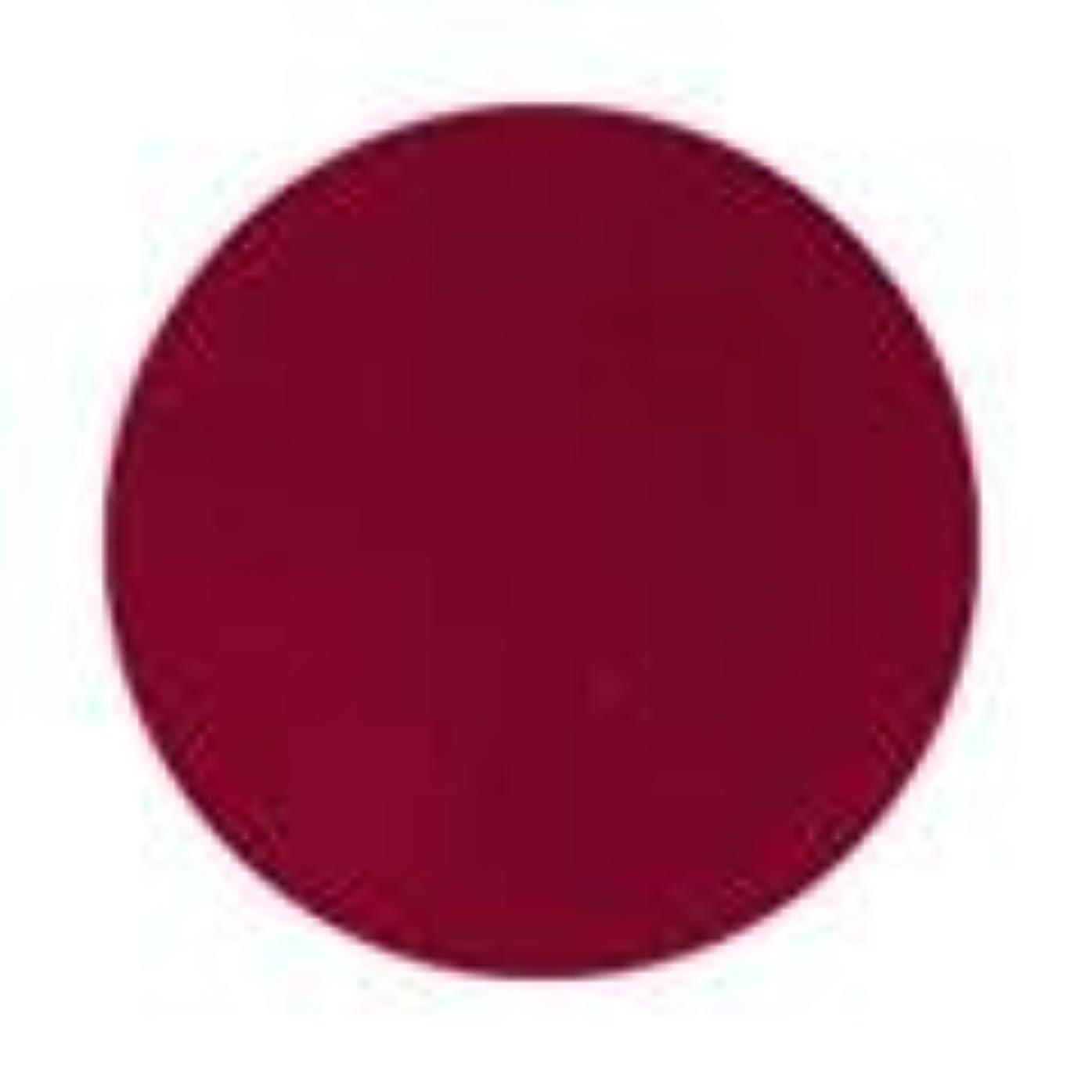 悲鳴修士号熱心Jessica ジェレレーション カラー 15ml  222 ウインターベリー