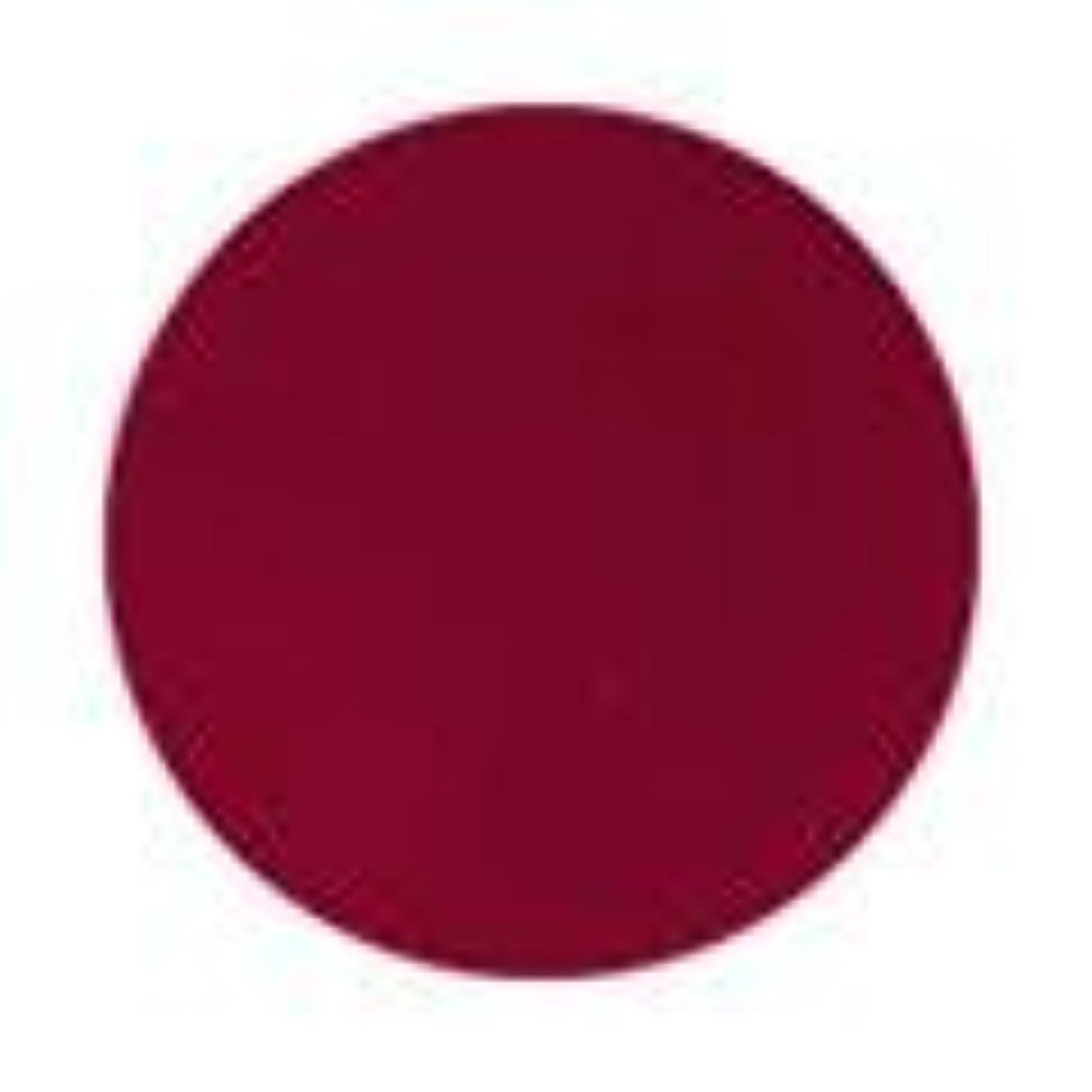 政権野望冷酷なJessica ジェレレーション カラー 15ml  222 ウインターベリー