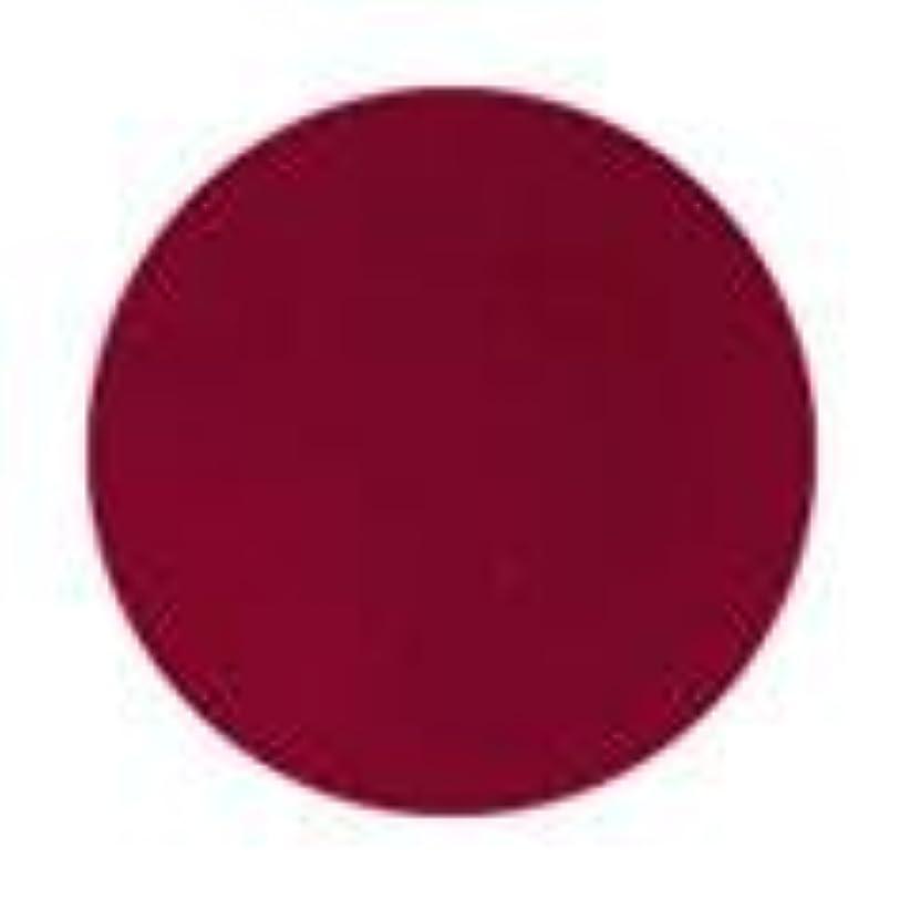 バストママホバーJessica ジェレレーション カラー 15ml  222 ウインターベリー