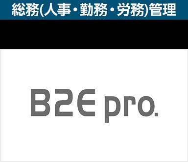 B2E Pro.