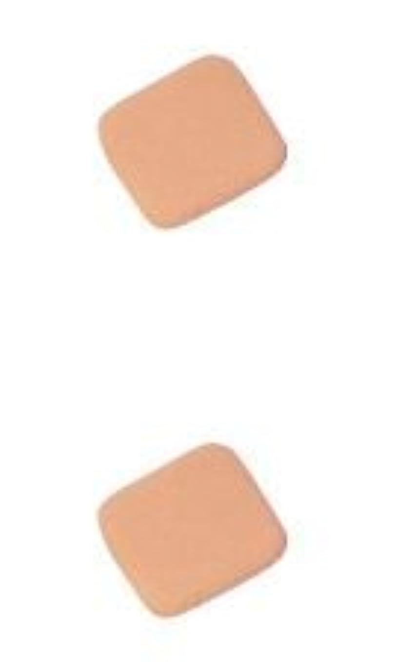 マッサージオークランドショッピングセンターアクセーヌ ソフトタッチパウダー用(替えパフ)(2枚入り)