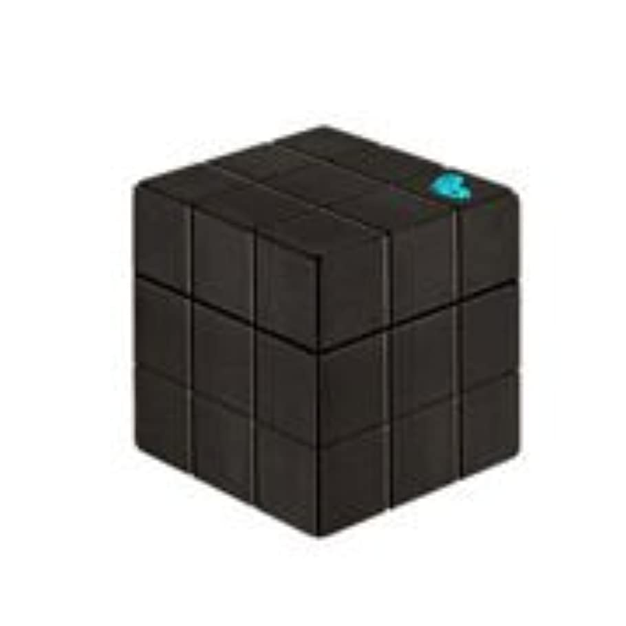 リアル証拠変動する【X3個セット】 アリミノ ピース プロデザインシリーズ フリーズキープワックス ブラック 80g