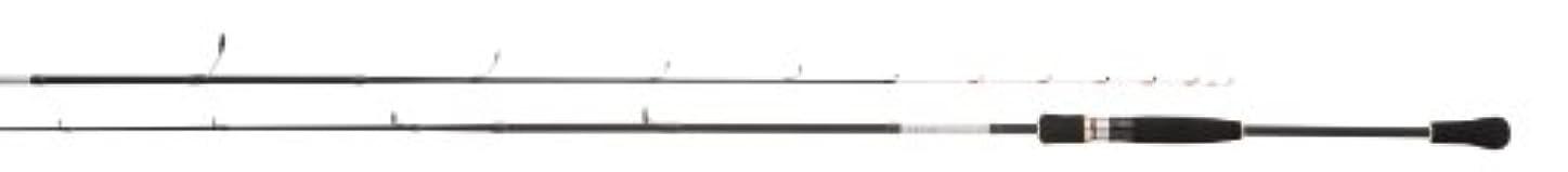 そっとインフラ物理的なプロマリン(PRO MARINE) CB 極仙船キス 165L