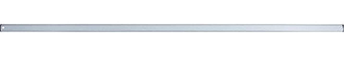 インカ帝国振り子めったに【FIELDOORタープテント部品】 FIELDOOR タープテント用 ルーフバー上部フレームスチール用