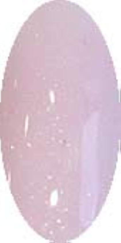 思春期のフレットエンゲージメントグラスネイルカラー☆CASUAL☆【マイルドピンクカジュアル】CP143