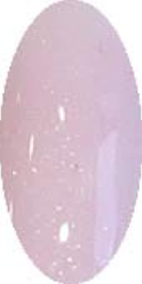誇りアーク味付けグラスネイルカラー☆CASUAL☆【マイルドピンクカジュアル】CP143