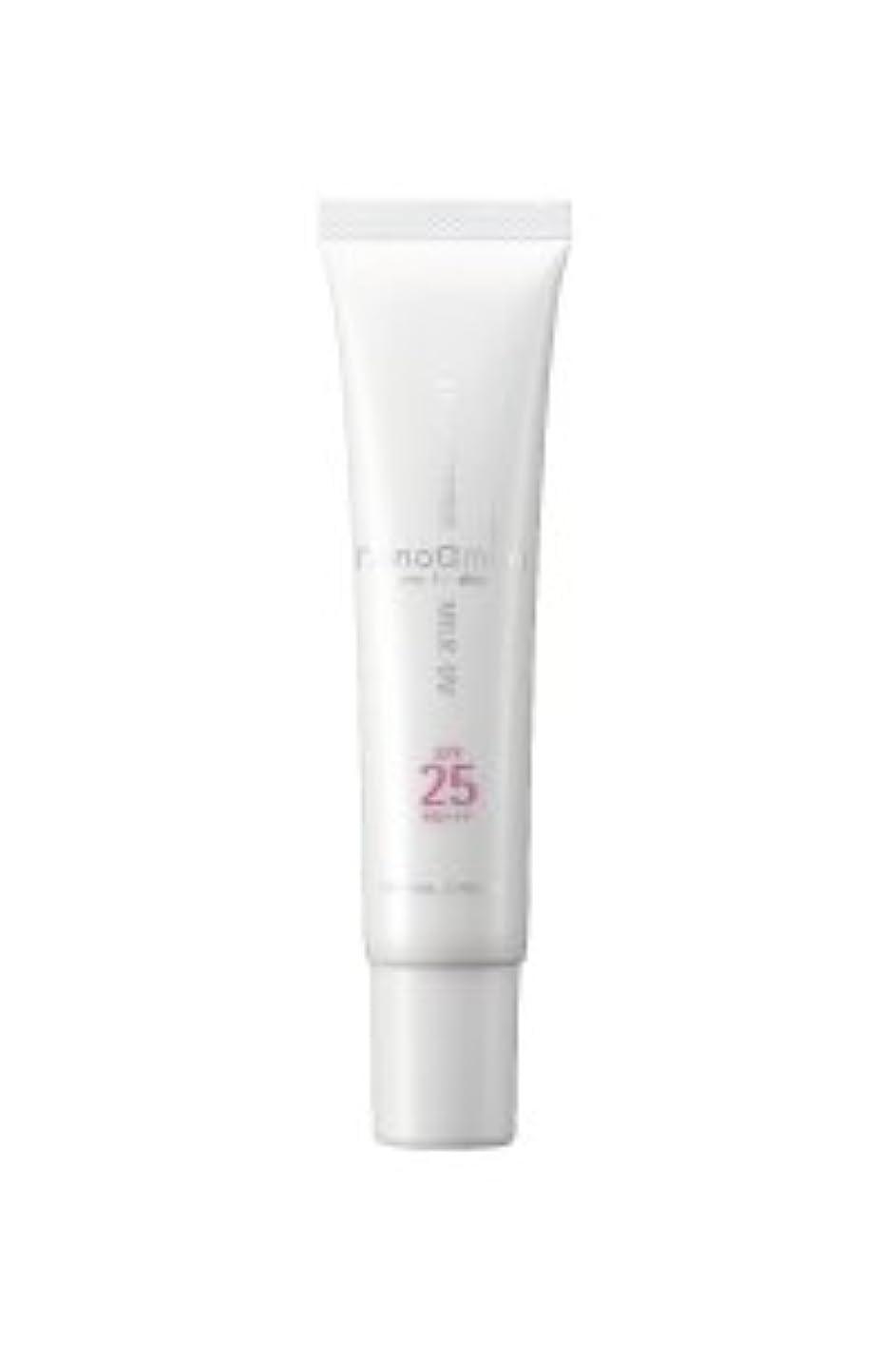 ニューウェイ ナノアミノ ブライトニング ミルク UV 30g