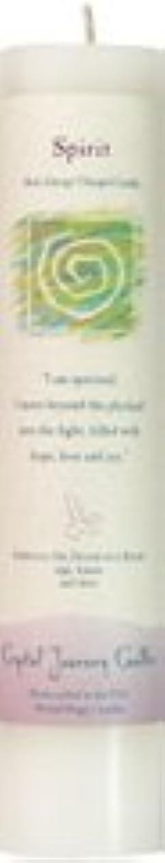 ネズミディスパッチラフレシアアルノルディ魔法のヒーリングキャンドル スピリット(ハイヤーセルフとつながる)