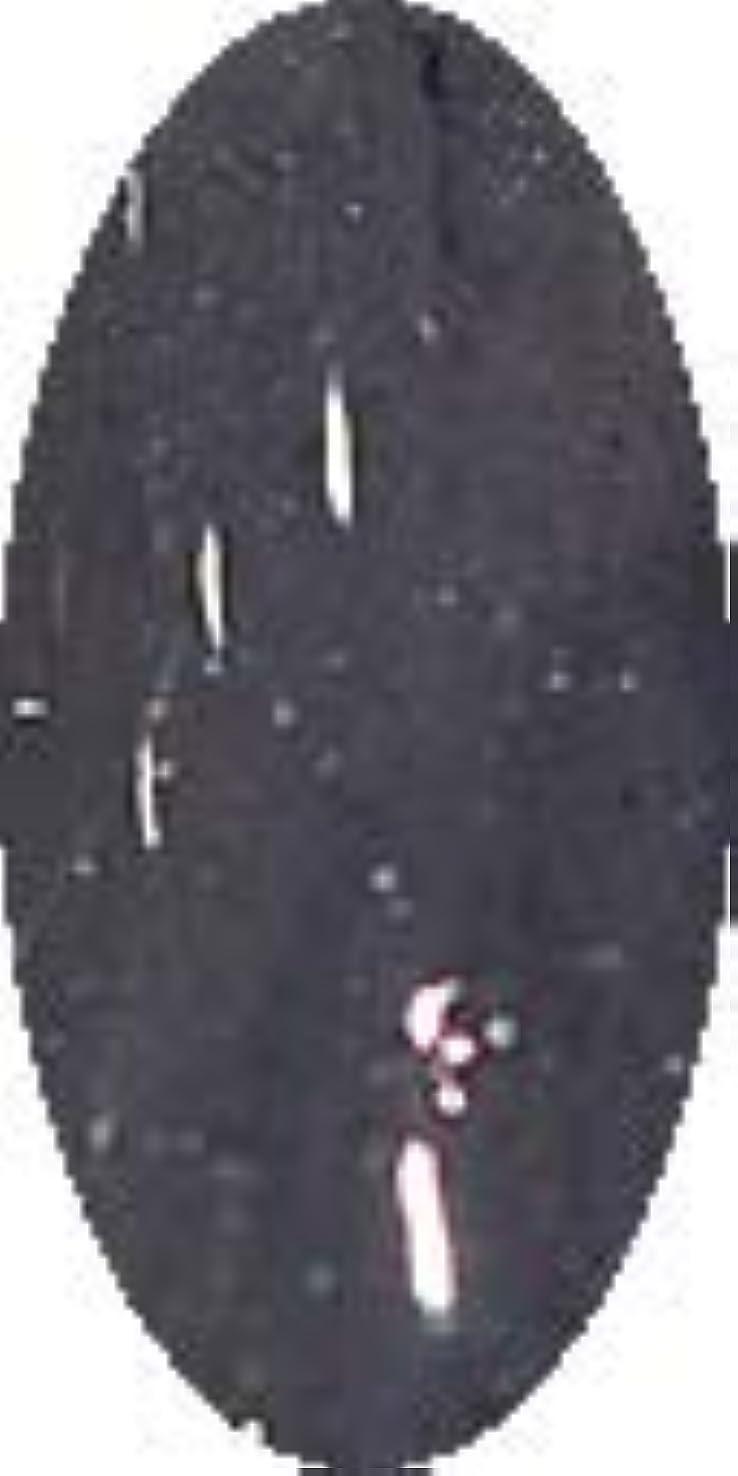 ラブ義務付けられたテクトニックグラスネイルカラー☆SMOKE☆【チャコールグレー】CP152