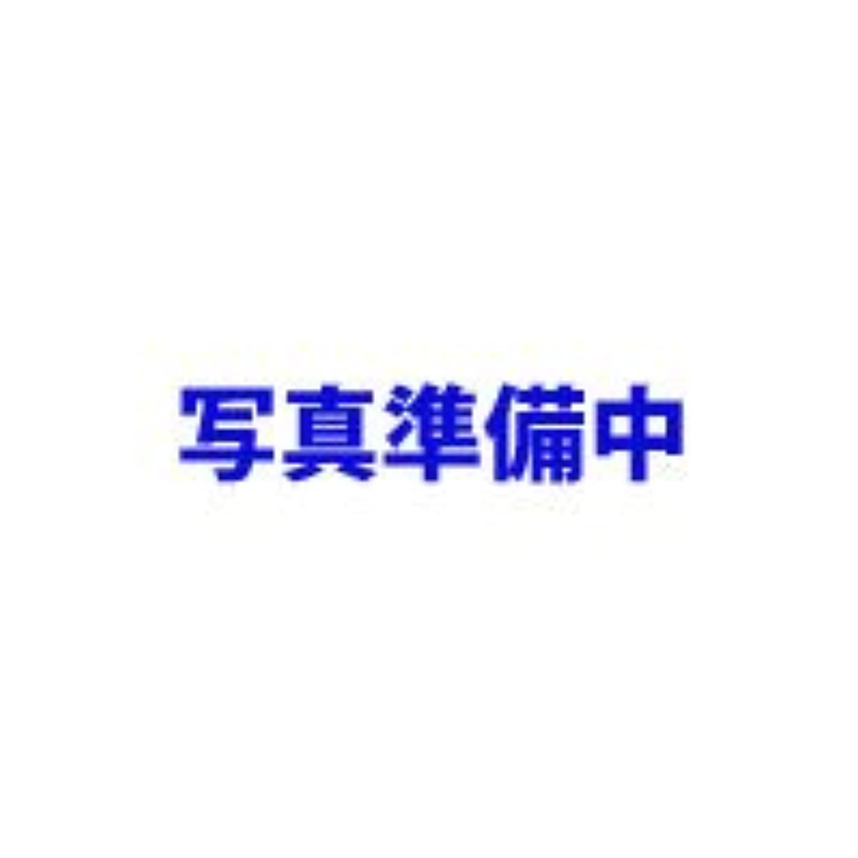 ホイッスル起きろパワーSRサンツアー リアショック用リディーサ サイズ:8X17.5X35mm(389457)
