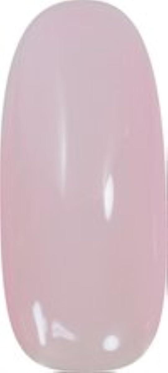 八オートマトン成長★para gel(パラジェル) アートカラージェル 4g<BR>S002 ベビーピンク