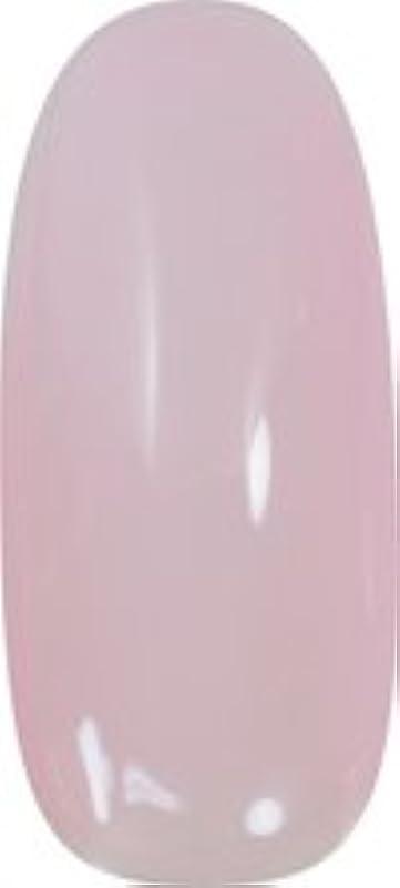 手つかずの団結する辞書★para gel(パラジェル) アートカラージェル 4g<BR>S002 ベビーピンク