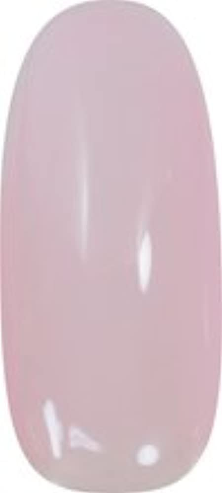 徐々に感度工業用★para gel(パラジェル) アートカラージェル 4g<BR>S002 ベビーピンク
