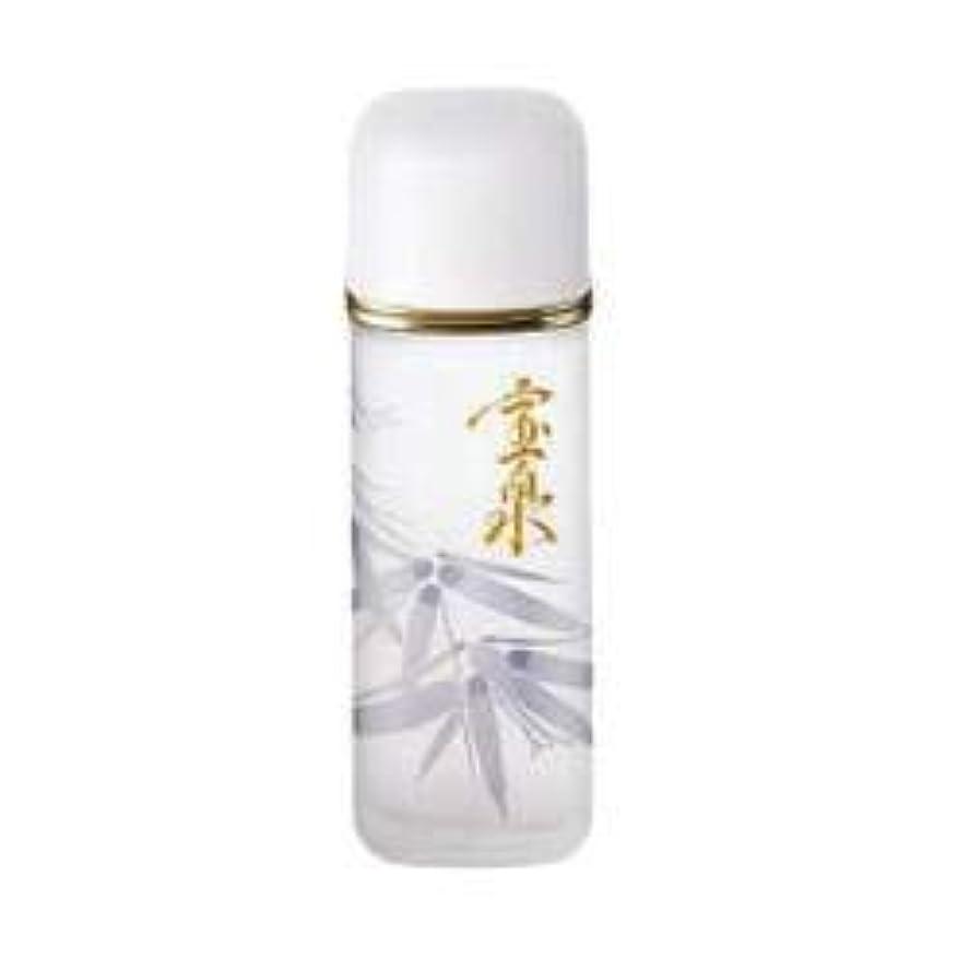 一流庭園ばかげたオッペン 薬用妙 薬用宝泉(ほうせん)<医薬部外品>(150ml)