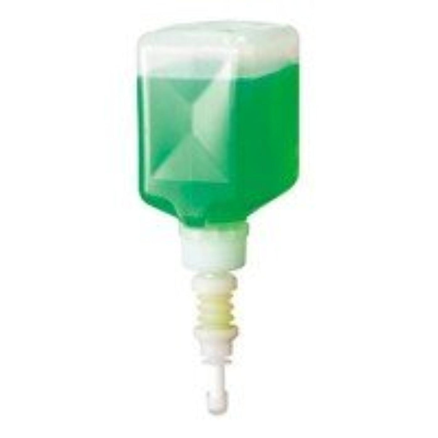 サラヤ シャボネット石鹸液F(医薬部外品) 250mL MD-300S-PHJ用×24本 41909