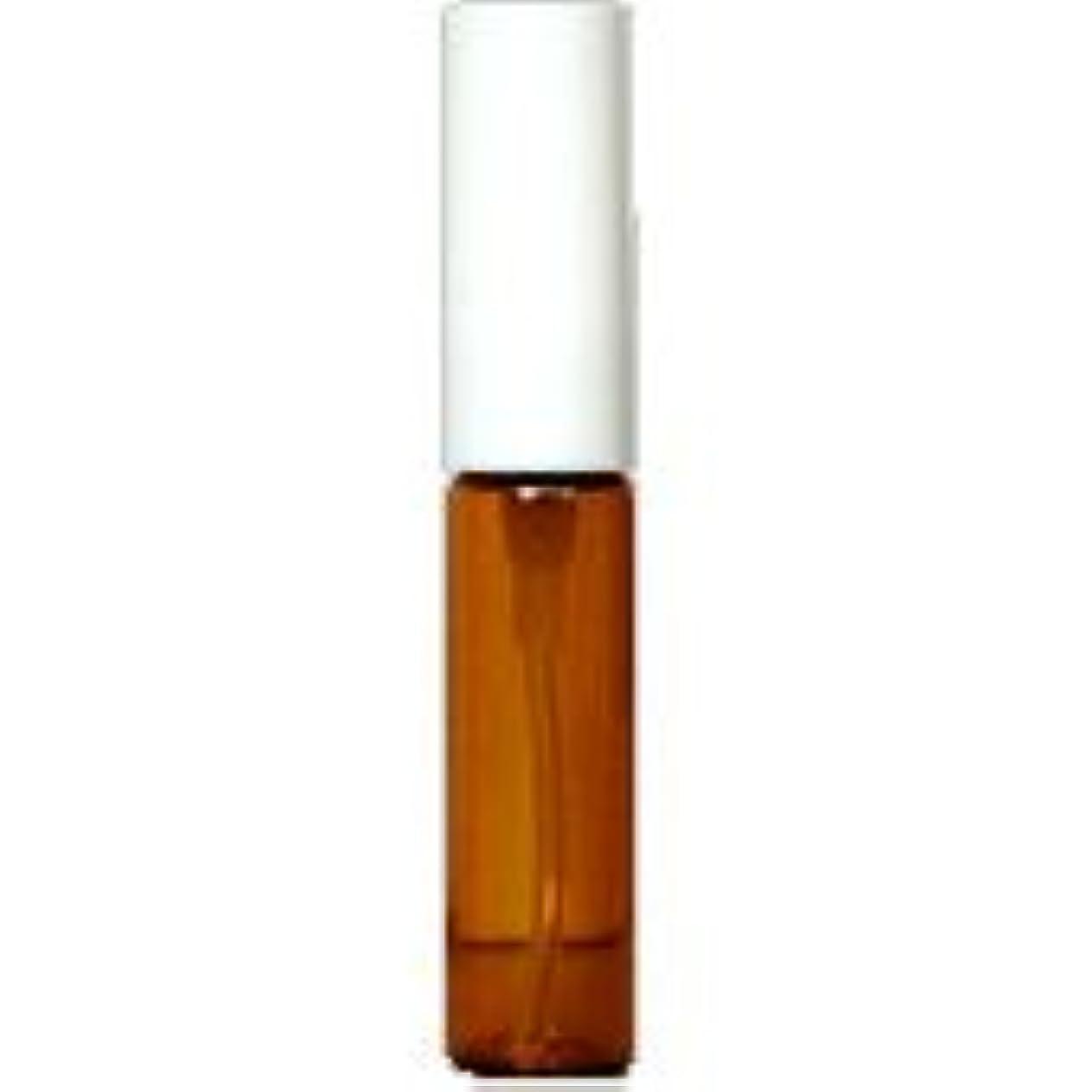 流体表面解き明かすアトマイザー遮光ビン5mL×20本セット