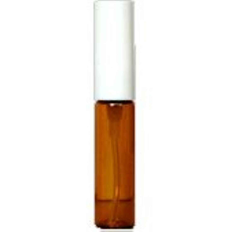 錆び欺く欺くアトマイザー遮光ビン5mL×20本セット