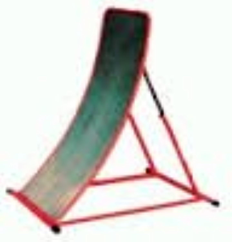 鉄棒 逆上がり補助器 角度調節式 折りたたみ式 保育園児学校用品