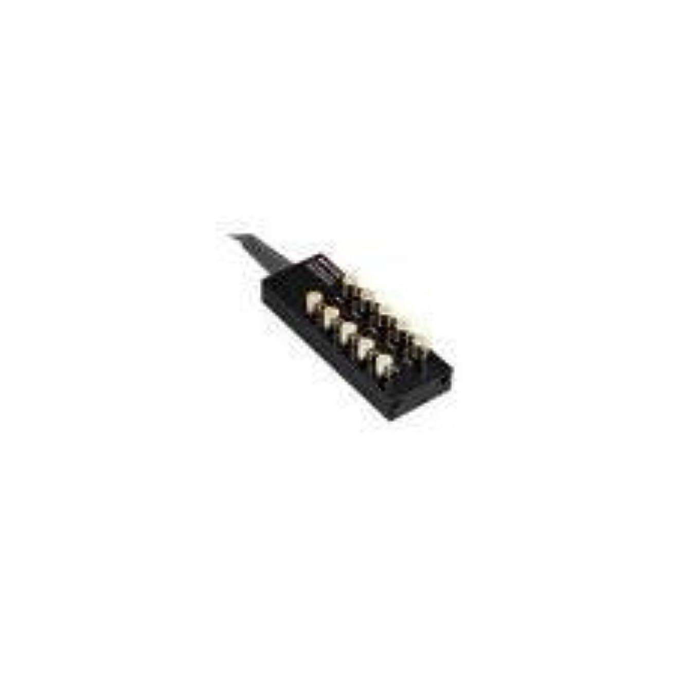 ライバル尊敬気絶させるラトックシステム REX-5054U用ケーブル、50cm RCL-5054-U