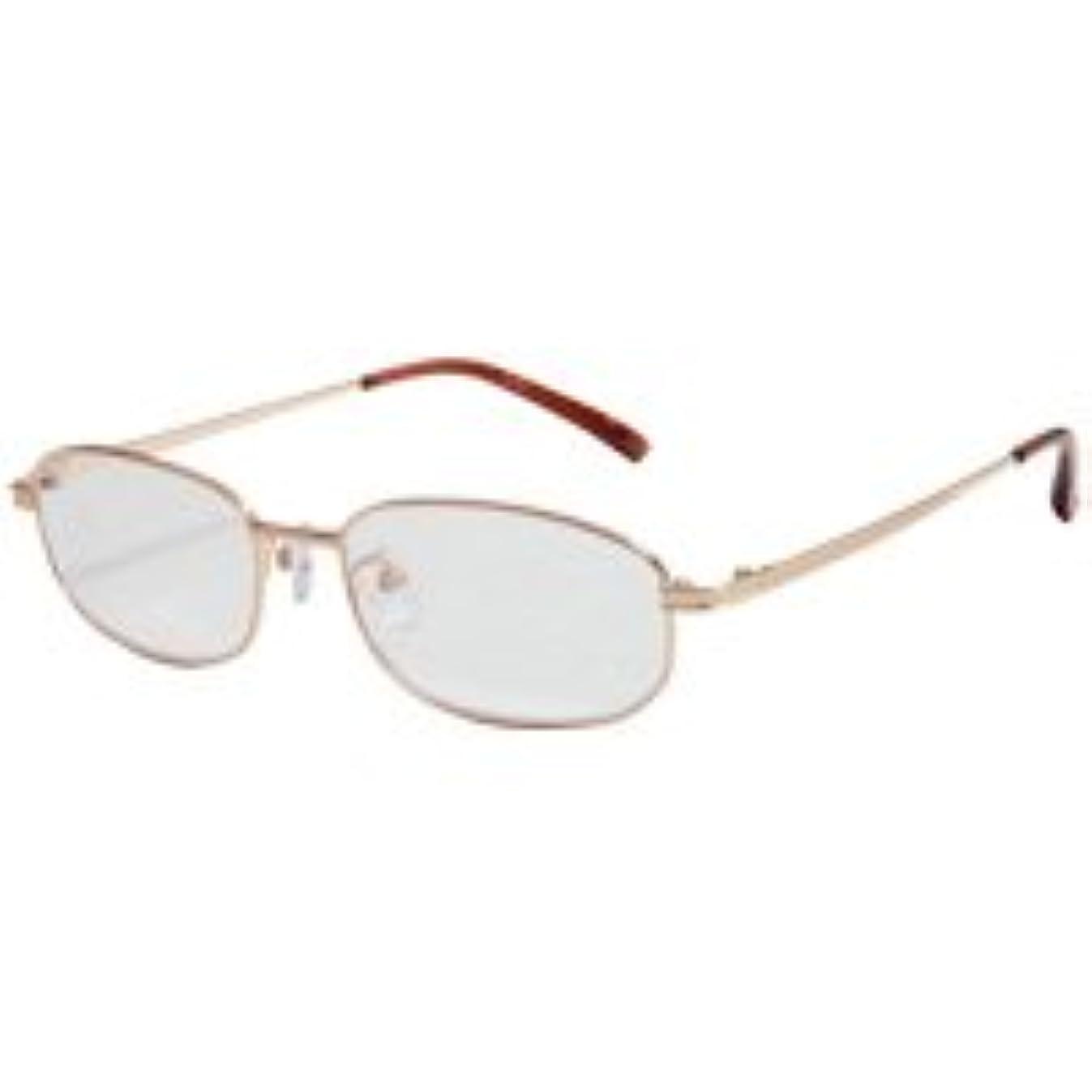 老眼鏡 110 リーディンググラス シニアグラス 【「+6.0」のみ】 +6.0