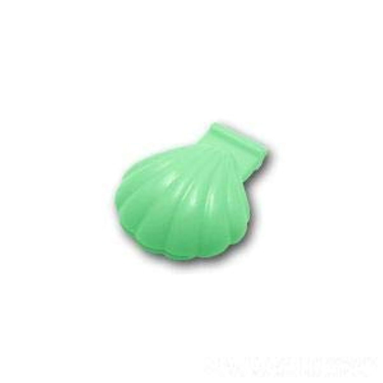 レゴブロック ばら売りパーツ 貝:[Light Green / ライトグリーン] [並行輸入品]