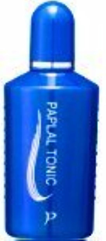 【医薬部外品】パプラール トニック180mL〔男女兼用〕育毛剤