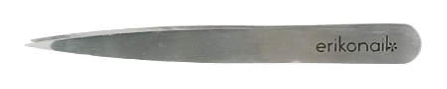 エリコネイルピンセット EPT-1