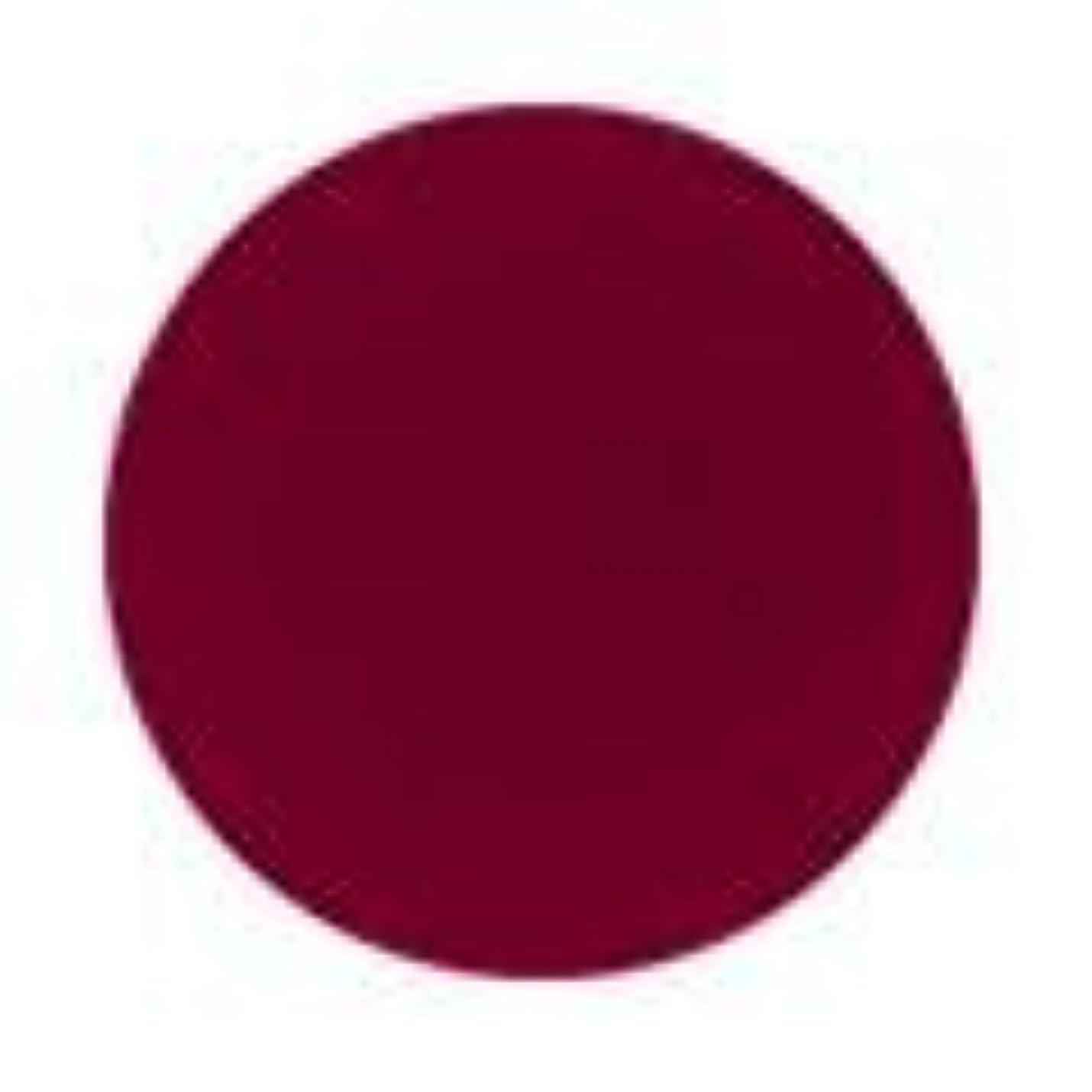 チキン栄光恋人Jessica ジェレレーション カラー 15ml  290 マーロット