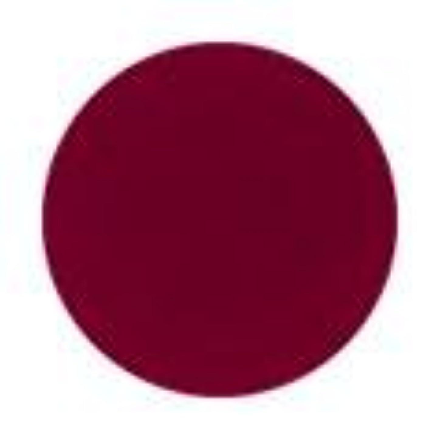Jessica ジェレレーション カラー 15ml  290 マーロット
