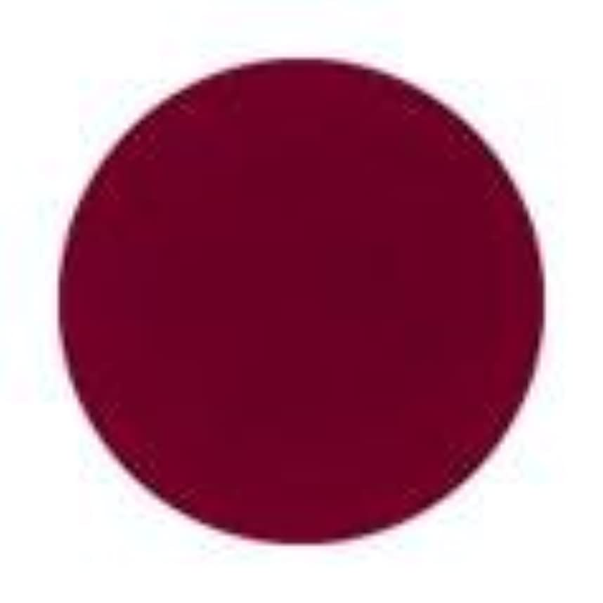 エイズ前提癌Jessica ジェレレーション カラー 15ml  290 マーロット