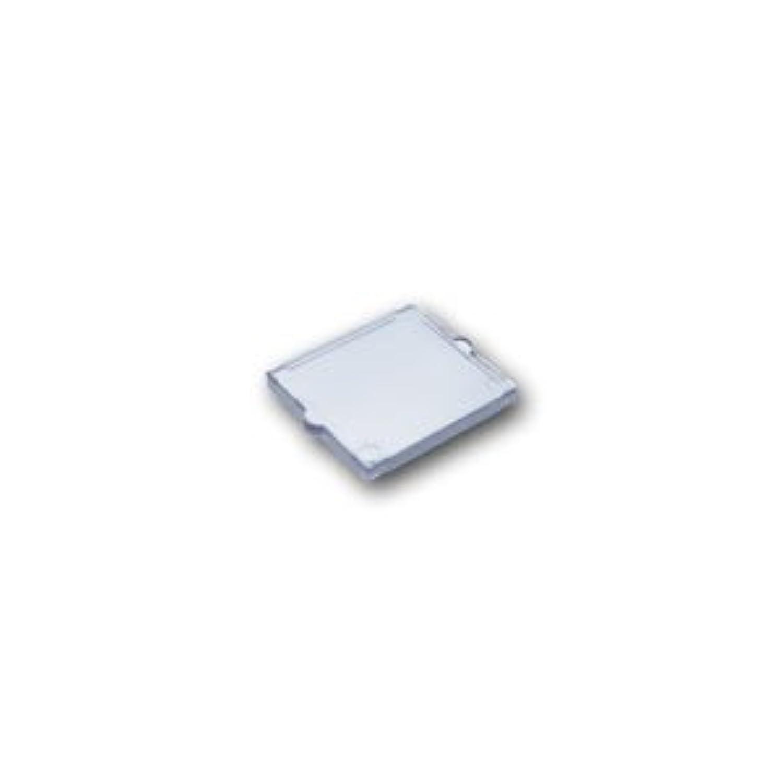 レゴブロックパーツ ウィンドウ ガラス 1 x 2 x 2:[Tr,Clear / トランスクリアー]【並行輸入品】