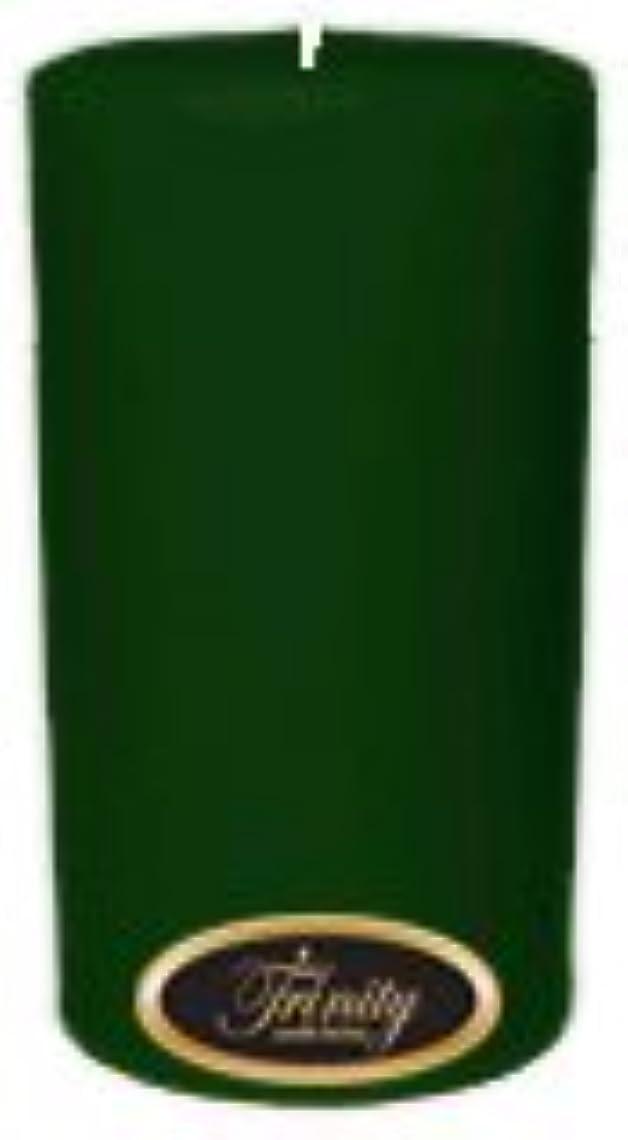リルソケット宿命Trinity Candle工場 – Bayberry – Pillar Candle – 3 x 6