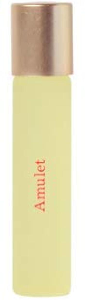 ほとんどない触覚膨らませる【UKA(ウカ)】 ウカ ネイルオイル アミュレット(