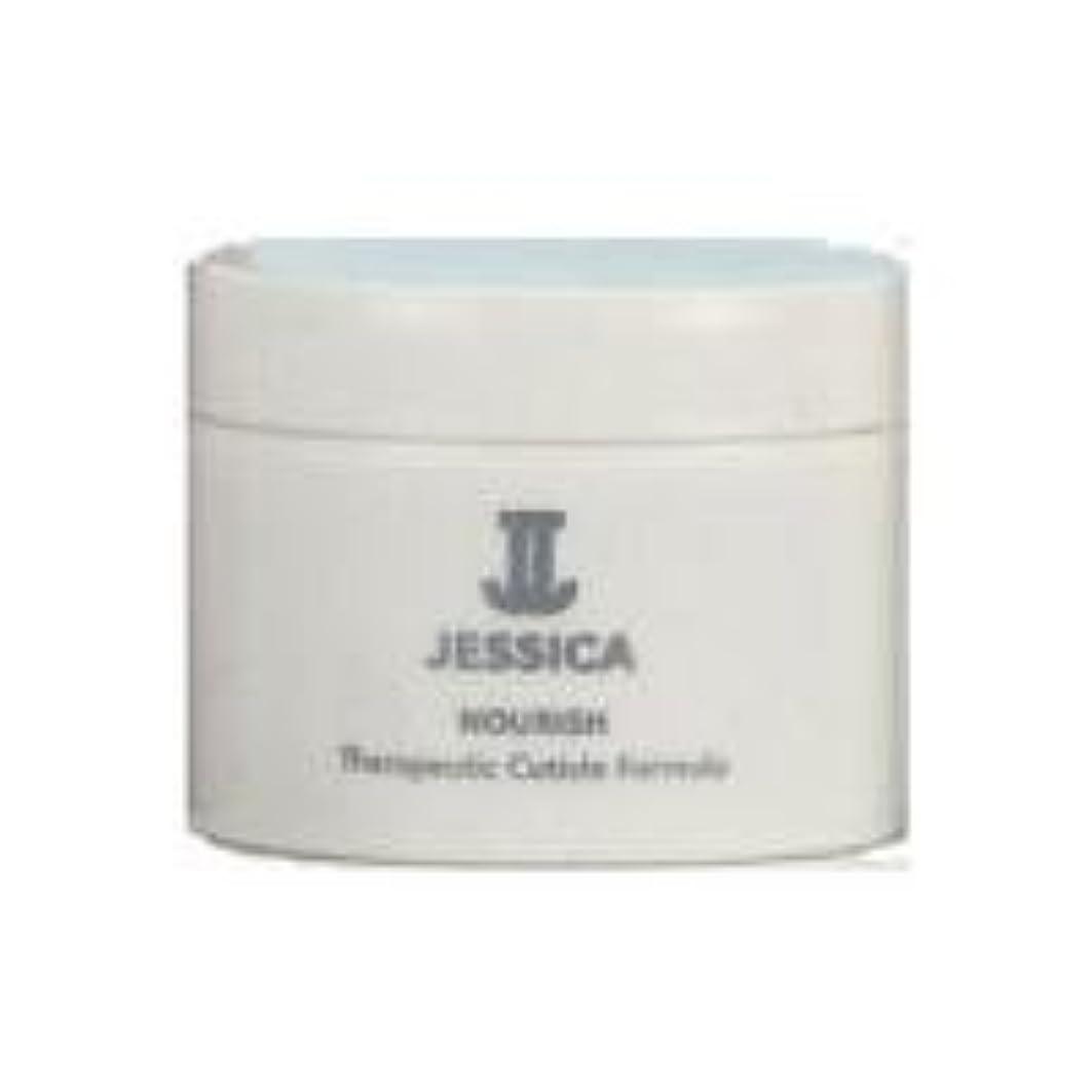 論争キャプションあいまいなJESSICA NOURISH ジェシカナリッシュ 28.4g