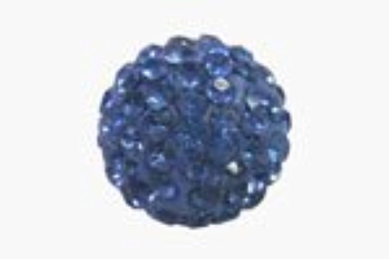 レイアウト事件、出来事周術期キラキラクリスタルボール スカイ6mm(2穴)