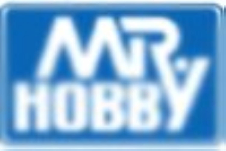 【 GXメタルブルー 】 18ml Mr.メタリックカラー #CGX204/ 高精製の顔料を使用した発色の良いメタリックカラー  カーモデルのメタリック塗装に Mr.ホビー