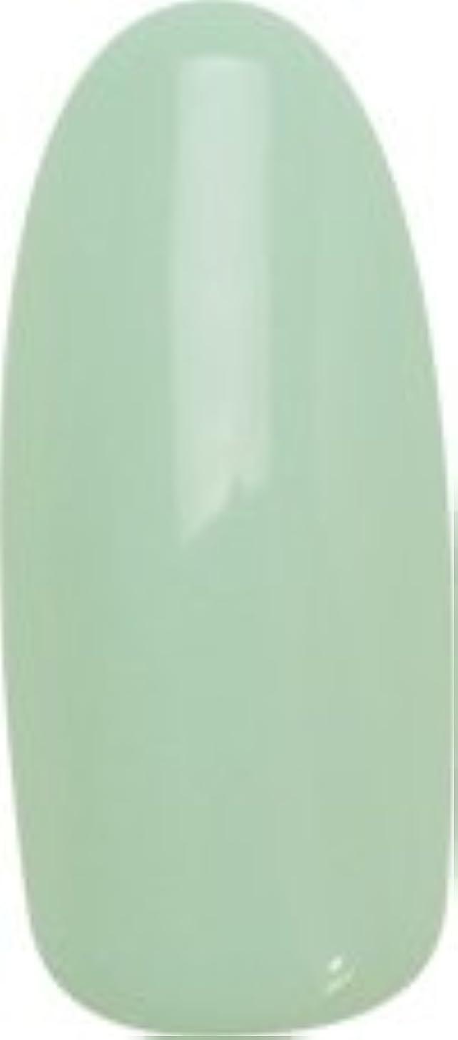 存在ミュート植木★para gel(パラジェル) デザイナーズカラージェル 4g<BR>DL02 アイランドグリーン