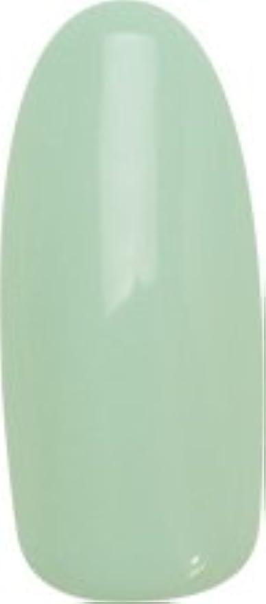 神聖自動化イブ★para gel(パラジェル) デザイナーズカラージェル 4g<BR>DL02 アイランドグリーン