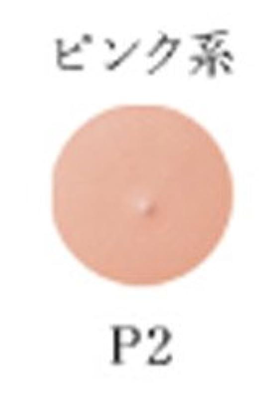 まで悪い状オリリー ナチュラルカバーファンデーション(リフィル)<ケース別売> 《12g》<カラー:P2>