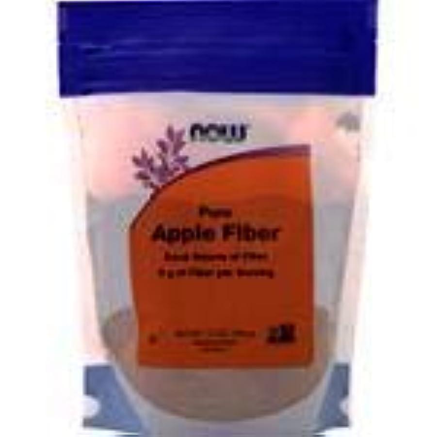 栄養花輪中絶アップルファイバー(ペクチン入り)340g 5パック
