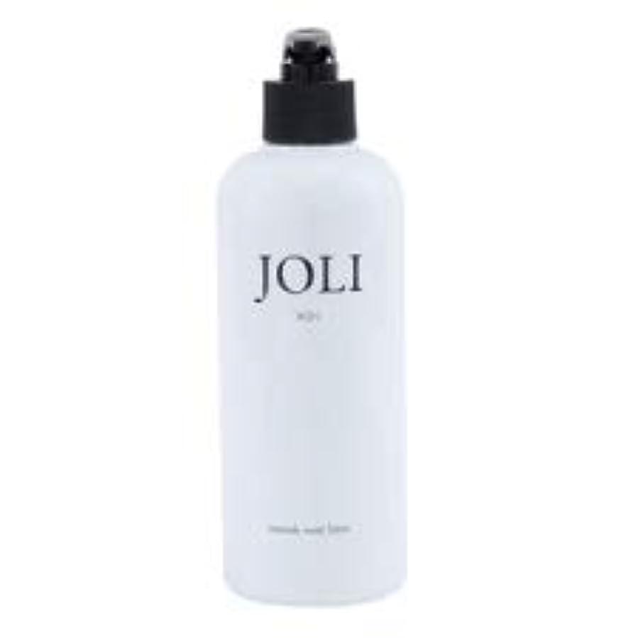 サンプル努力突然のJOLI セラミドモイストローション(tat86467)